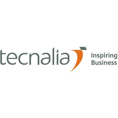 LOGO-_0001_tecnalia_logo