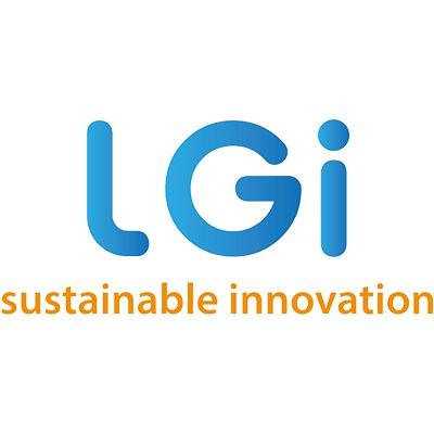 LOGO-_0004_lgi_consulting_logo