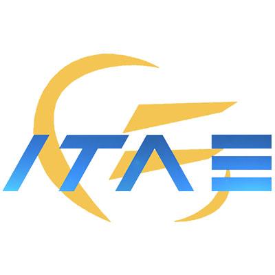 LOGO-_0006_itae_logo