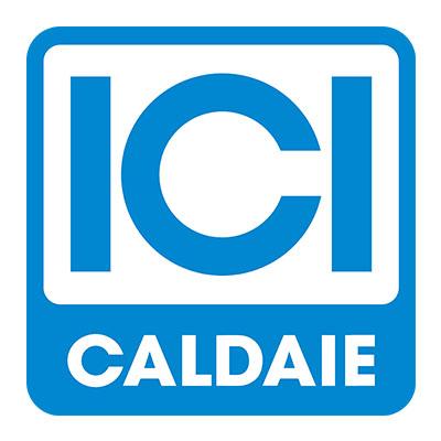LOGO-_0007_ici_caldaie_logo