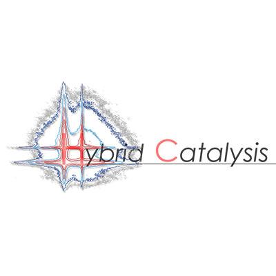 LOGO-_0008_hybrid_catalysis_logo