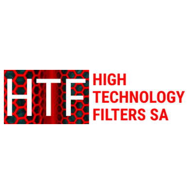 LOGO-_0009_htf_logo