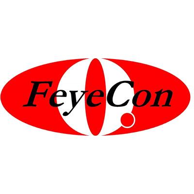 LOGO-_0010_Feyecon_logo