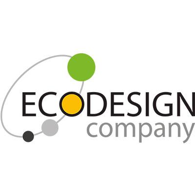 LOGO-_0011_ecodesign_logo