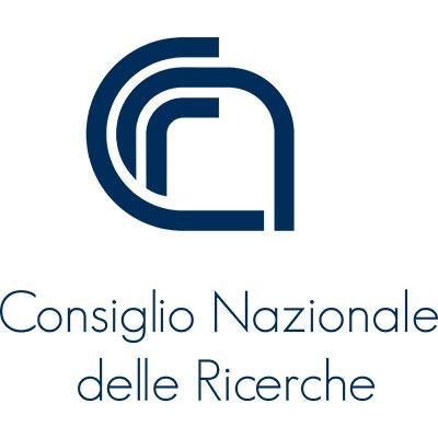 LOGO-_0012_cnr_logo
