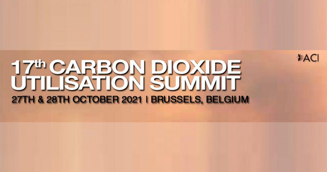 17th_carbon_dioxide