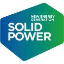 LOGO-_0002_solidpower_logo