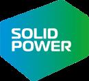 solidpower_logo_400px